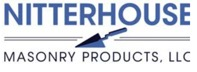 Nitterhouse Masonry Producrs Llc