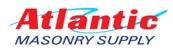 Atlantic Masonry Supply