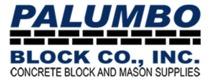 Palumbo Block Co,. INC