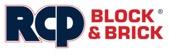 RCP BLOCK & BRICK