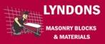 Lyndons supply