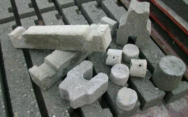 concrete-cover-blocks-samples