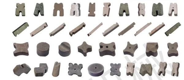 cover-block-samples