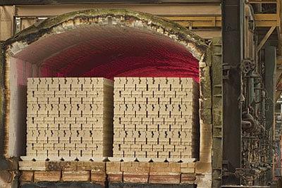lontto-clay-brick-tunnel-kiln