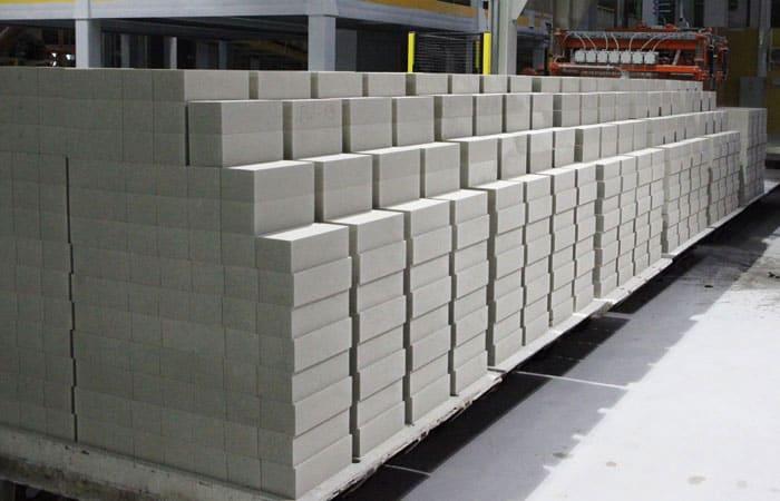 sand-lime-bricks