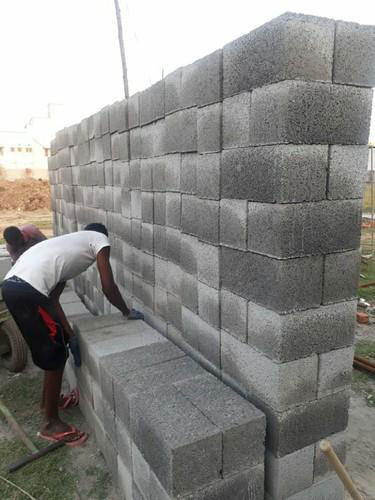 solid-bricks
