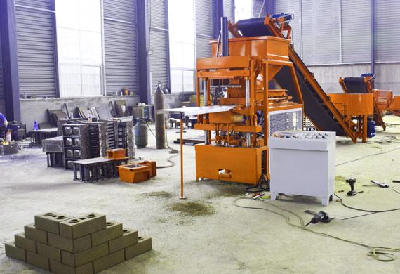 https://www.block-machine.net/wp-content/uploads/2021/06/LT-series-mud-brick-making-machine-supplier.jpg